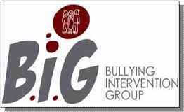 Bullying Intervention Group