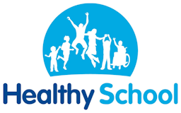 Healthy School Award
