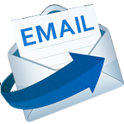 email-logo-1